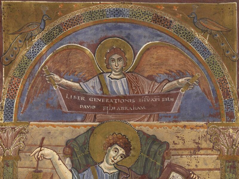 Abbeville, Bibl. mun., ms. 0004, f. 017v - vue 4
