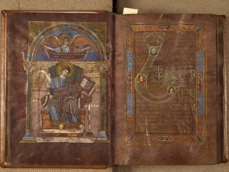Abbeville, Bibl. mun., ms. 0004, f. 017v-018