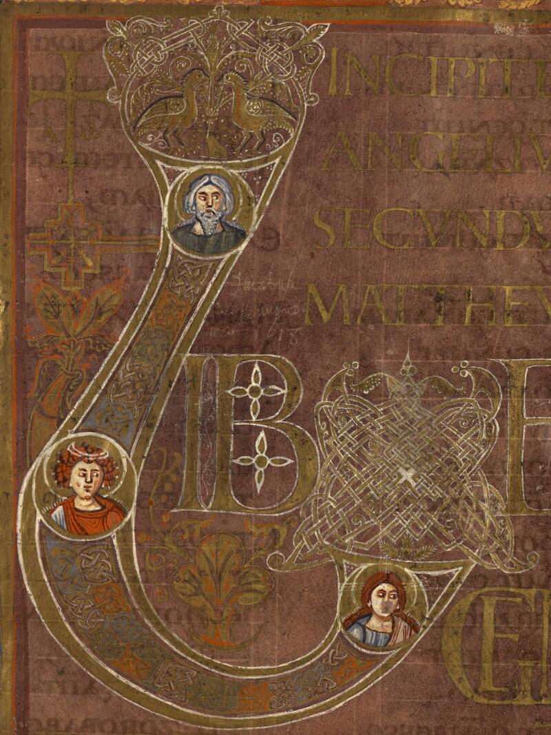 Abbeville, Bibl. mun., ms. 0004, f. 018 - vue 2