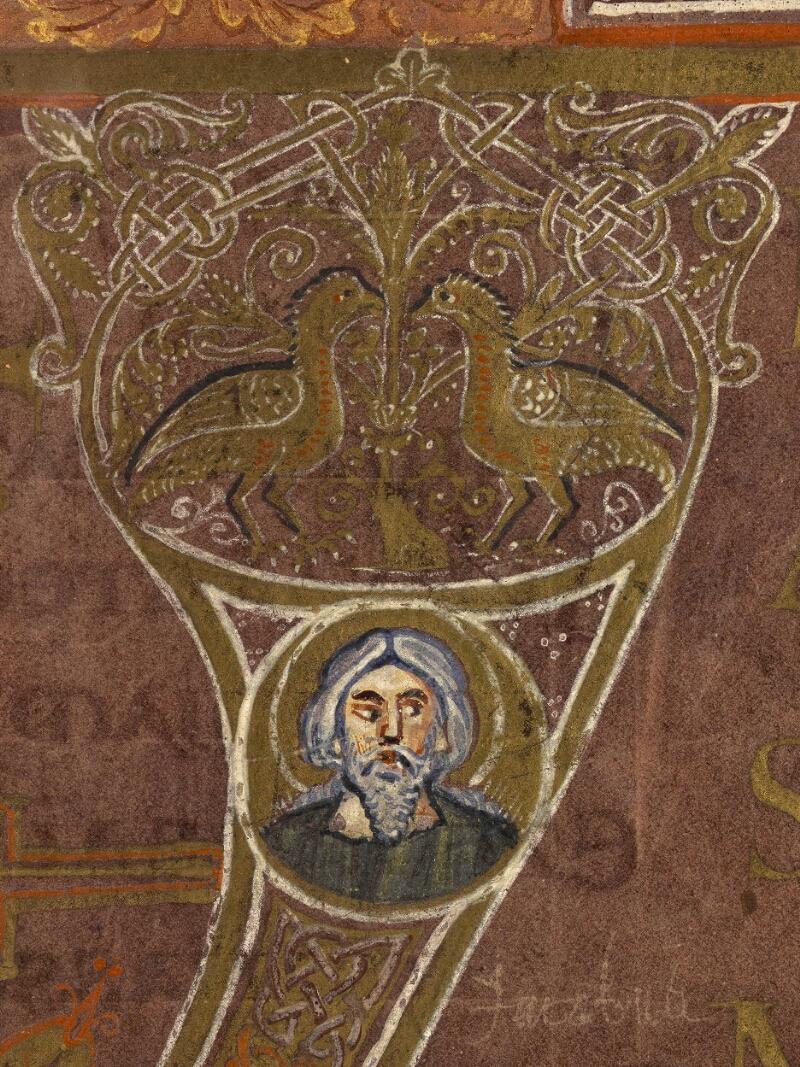 Abbeville, Bibl. mun., ms. 0004, f. 018 - vue 3