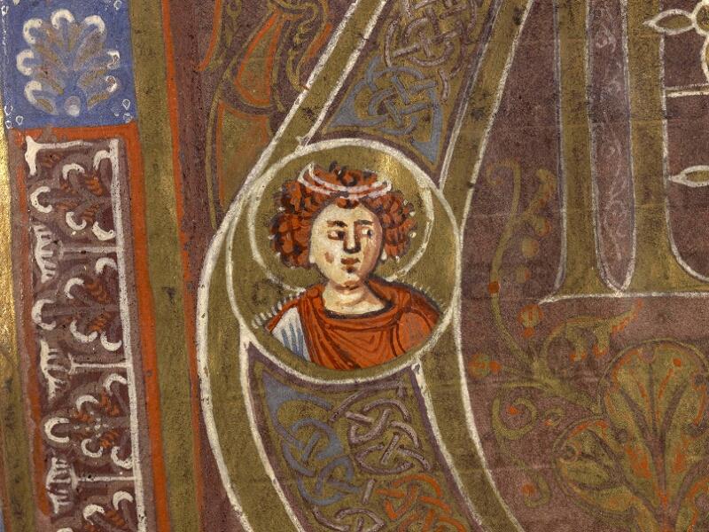 Abbeville, Bibl. mun., ms. 0004, f. 018 - vue 4