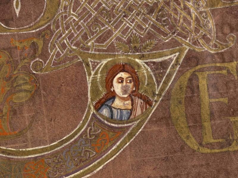 Abbeville, Bibl. mun., ms. 0004, f. 018 - vue 5