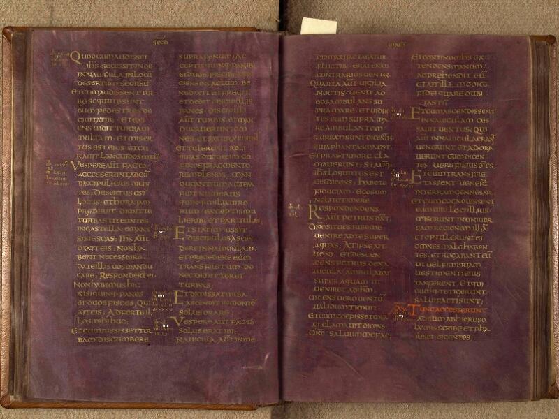 Abbeville, Bibl. mun., ms. 0004, f. 038v-039