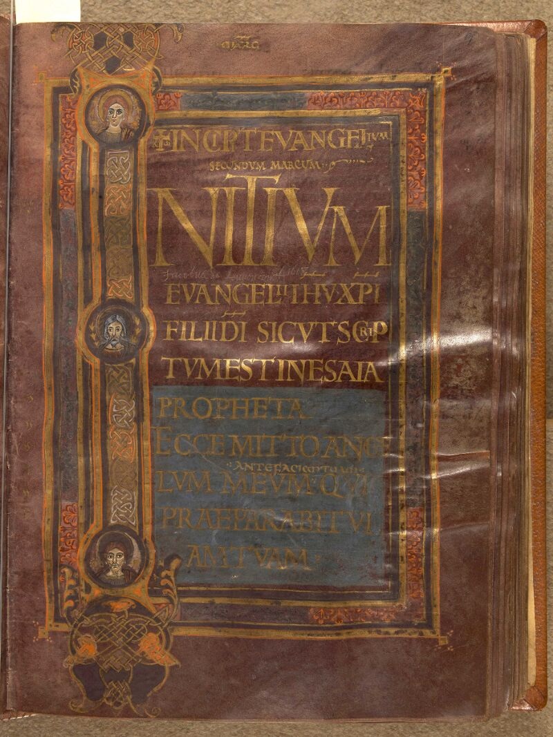 Abbeville, Bibl. mun., ms. 0004, f. 067 - vue 1