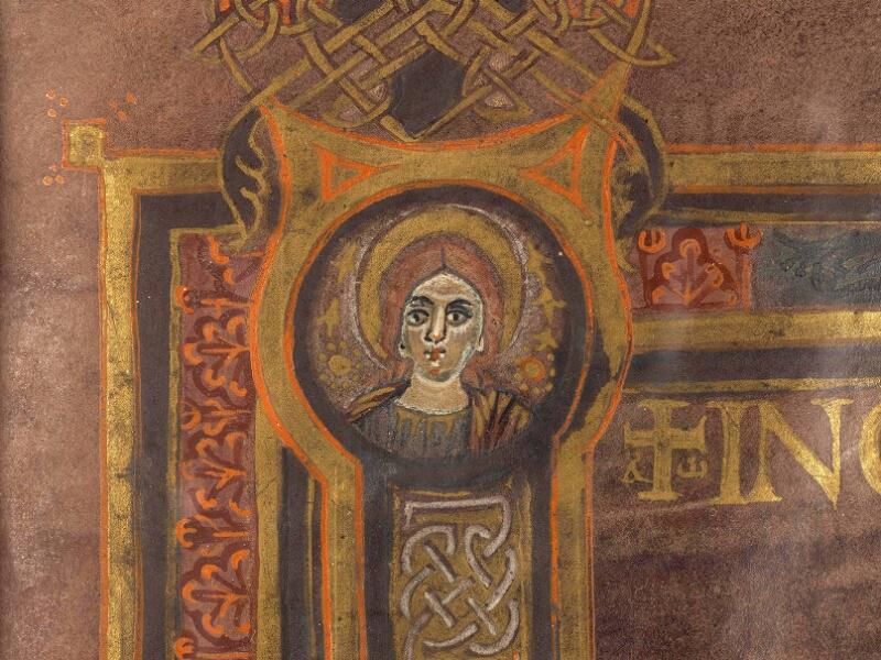Abbeville, Bibl. mun., ms. 0004, f. 067 - vue 2