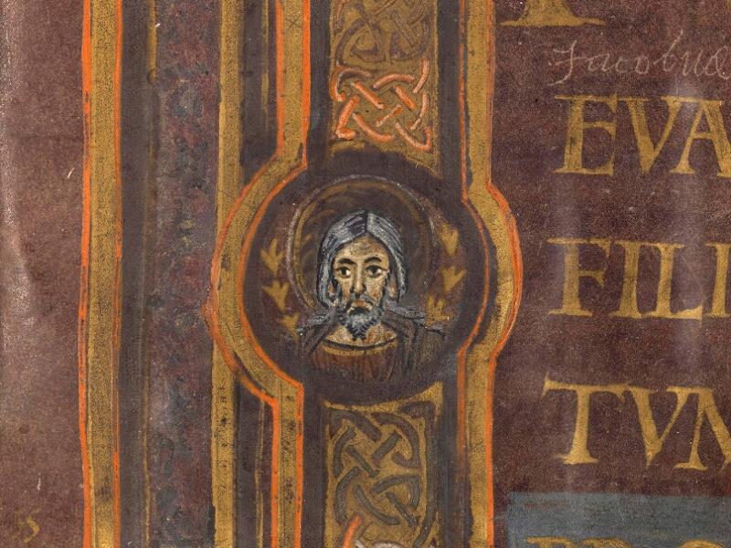 Abbeville, Bibl. mun., ms. 0004, f. 067 - vue 3