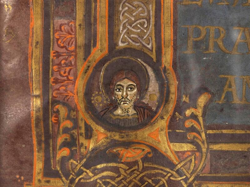 Abbeville, Bibl. mun., ms. 0004, f. 067 - vue 4