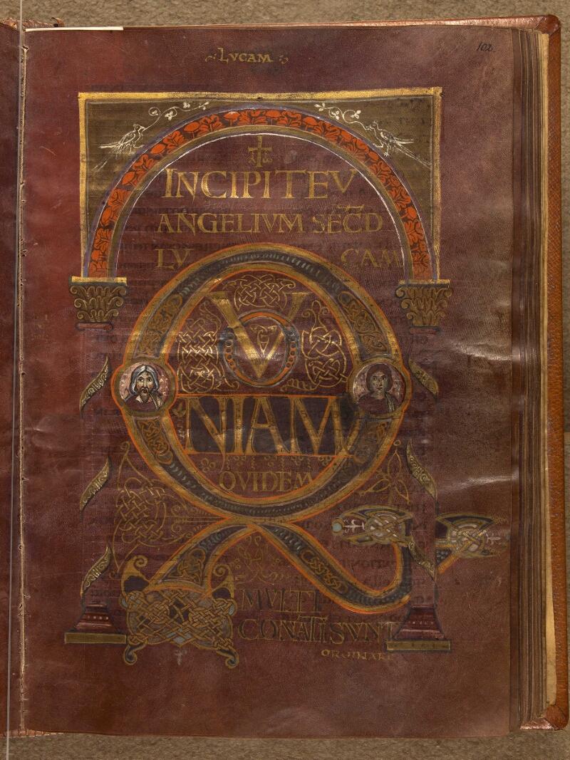 Abbeville, Bibl. mun., ms. 0004, f. 102 - vue 1