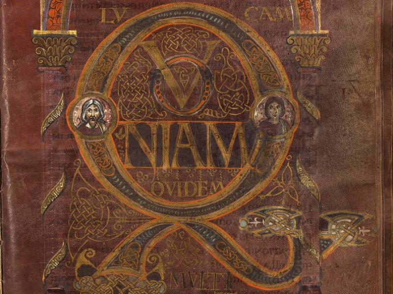 Abbeville, Bibl. mun., ms. 0004, f. 102 - vue 2