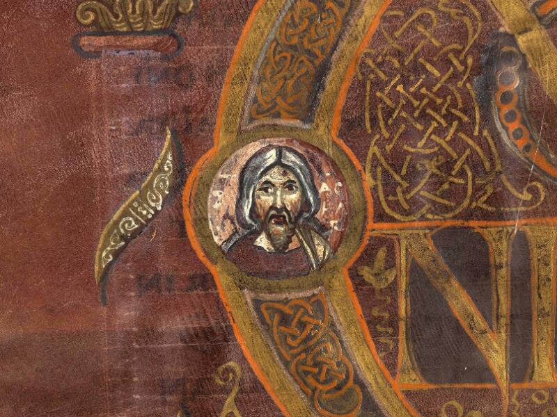 Abbeville, Bibl. mun., ms. 0004, f. 102 - vue 3
