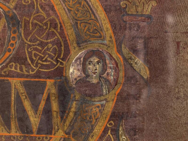 Abbeville, Bibl. mun., ms. 0004, f. 102 - vue 4