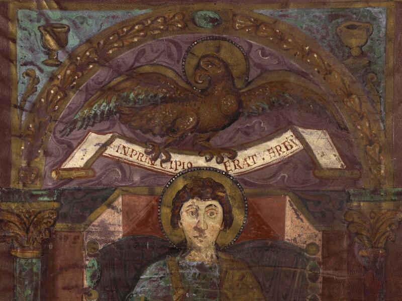 Abbeville, Bibl. mun., ms. 0004, f. 153v - vue 4