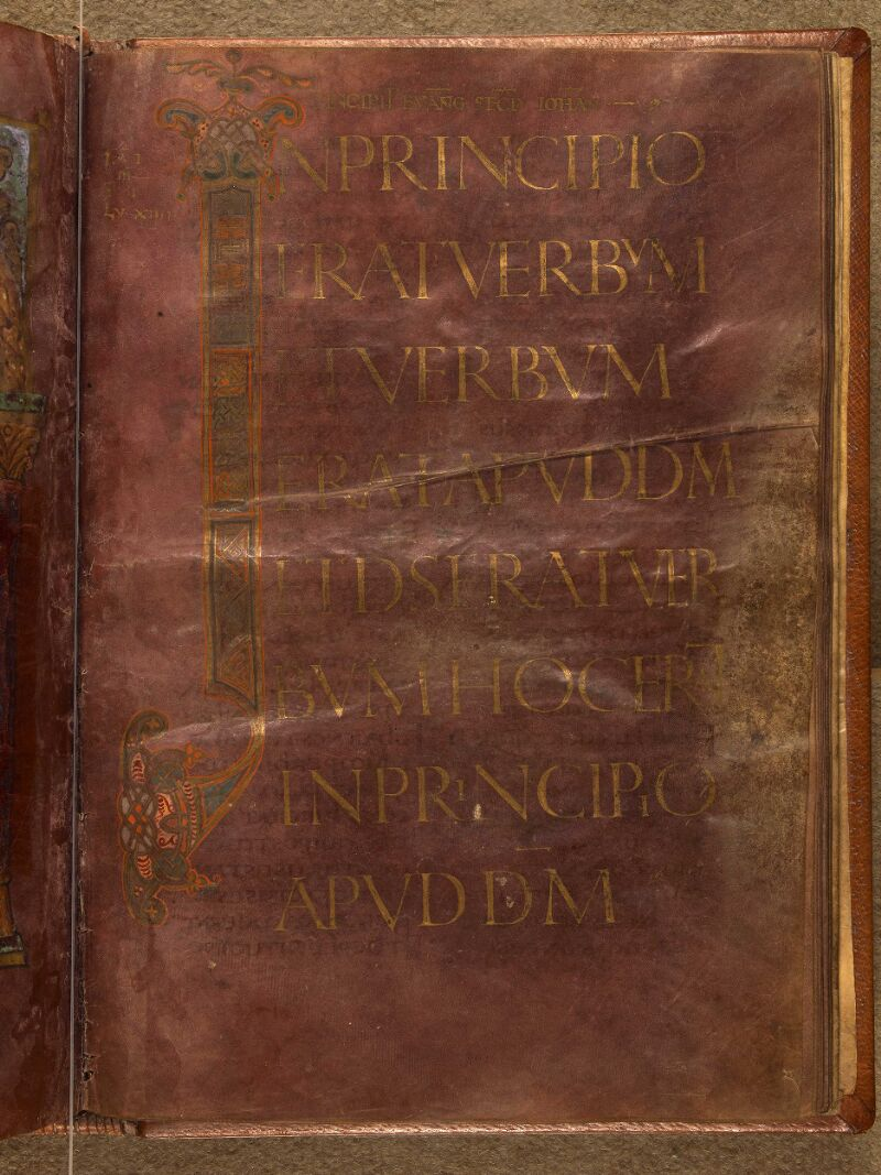 Abbeville, Bibl. mun., ms. 0004, f. 154 - vue 1