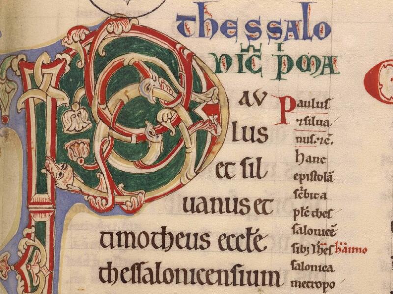 Abbeville, Bibl. mun., ms. 0005, f. 048 - vue 2