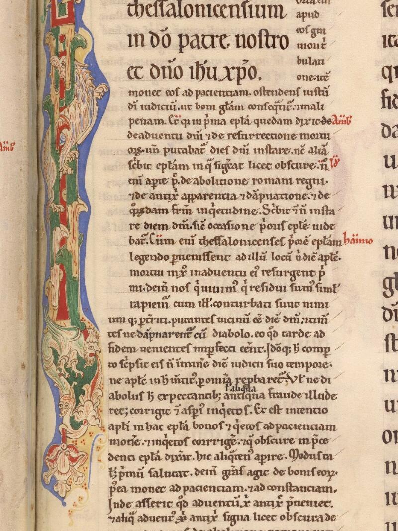 Abbeville, Bibl. mun., ms. 0005, f. 056 - vue 3