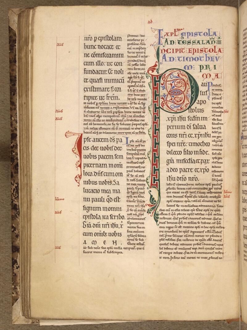 Abbeville, Bibl. mun., ms. 0005, f. 060v