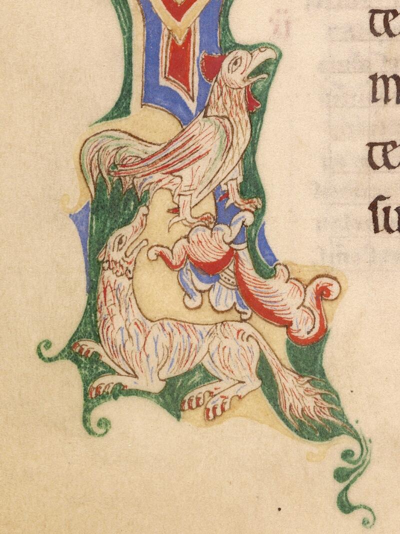 Abbeville, Bibl. mun., ms. 0005, f. 069v - vue 4
