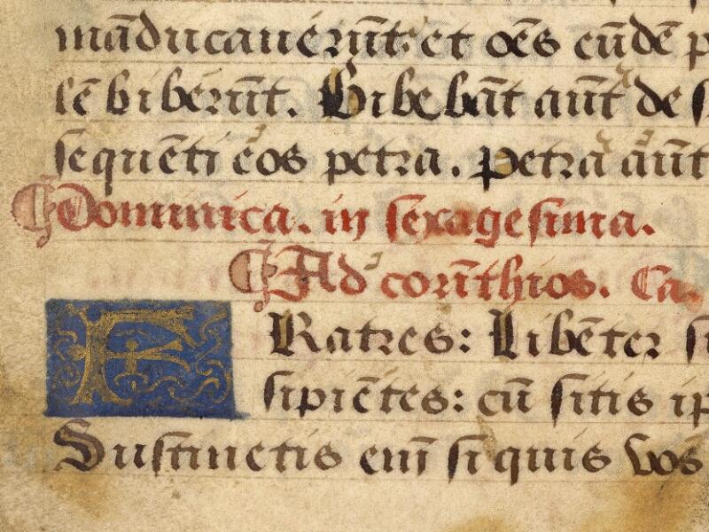 Abbeville, Bibl. mun., ms. 0006, f. 012v - vue 2