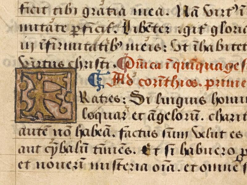 Abbeville, Bibl. mun., ms. 0006, f. 014 - vue 2