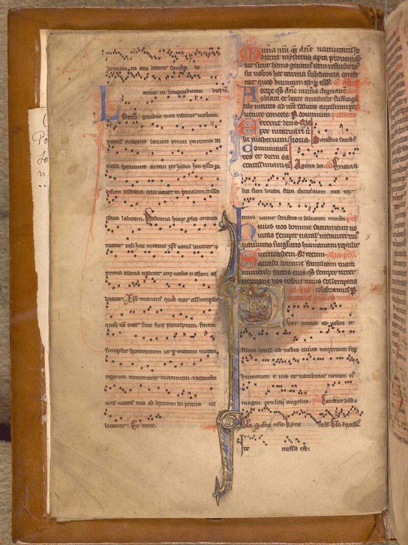 Abbeville, Bibl. mun., ms. 0007, f. 011v - vue 2