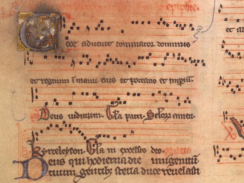 Abbeville, Bibl. mun., ms. 0007, f. 016v - vue 2