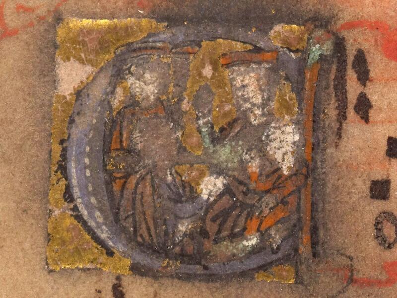 Abbeville, Bibl. mun., ms. 0007, f. 016v - vue 3