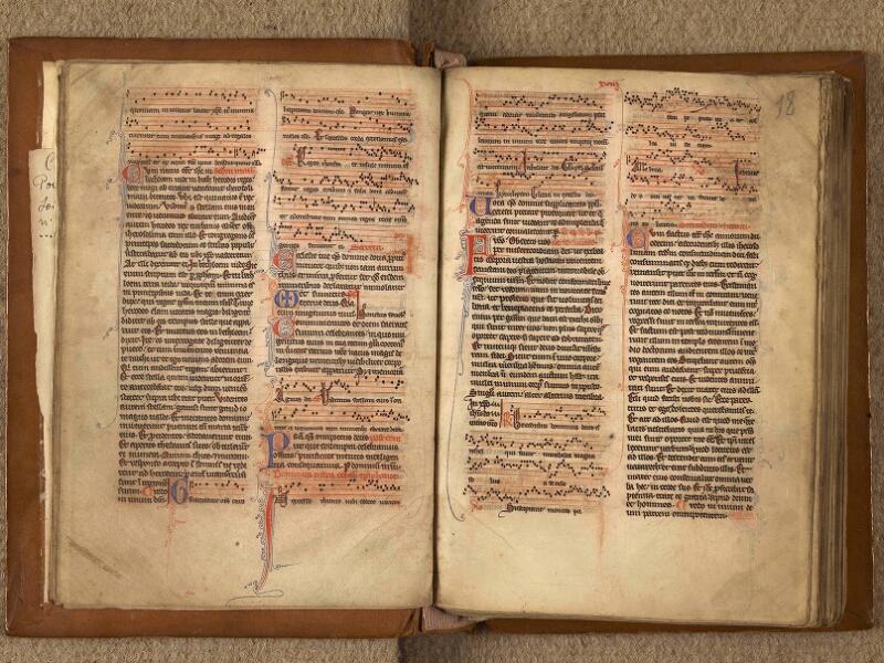 Abbeville, Bibl. mun., ms. 0007, f. 017v-018