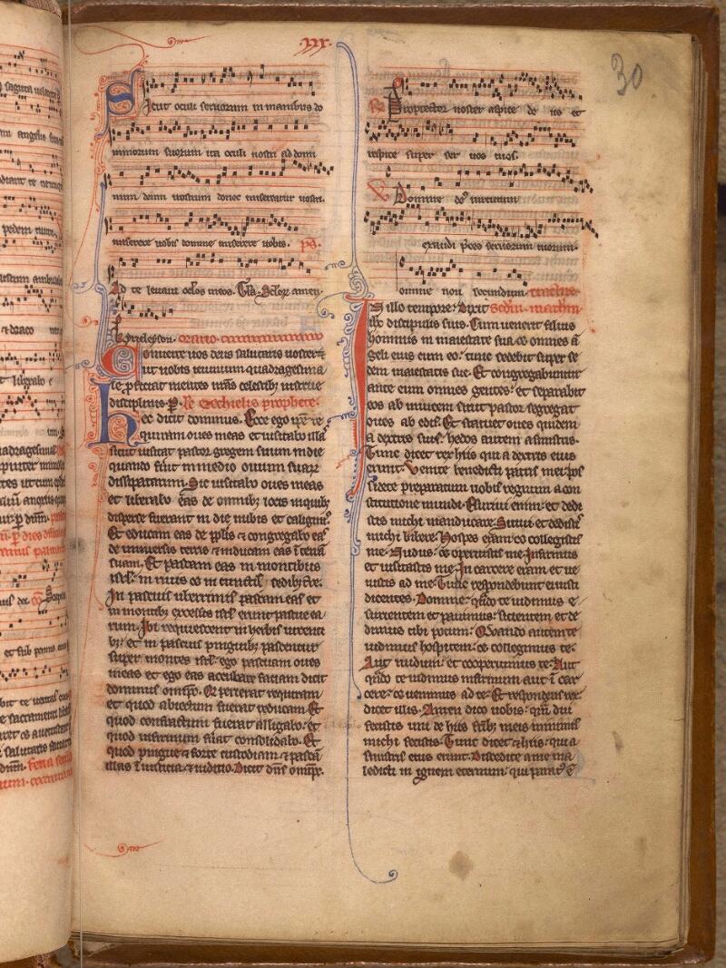 Abbeville, Bibl. mun., ms. 0007, f. 030