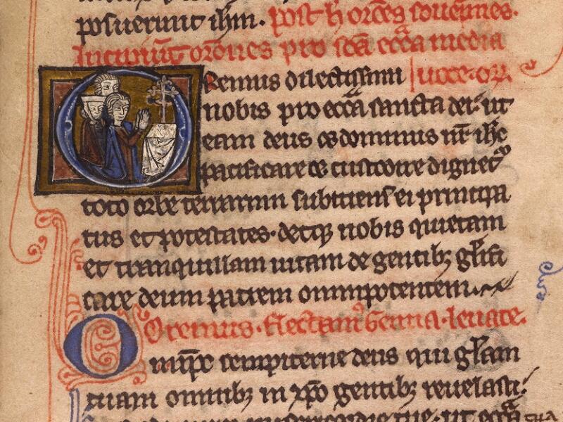 Abbeville, Bibl. mun., ms. 0007, f. 079 - vue 2