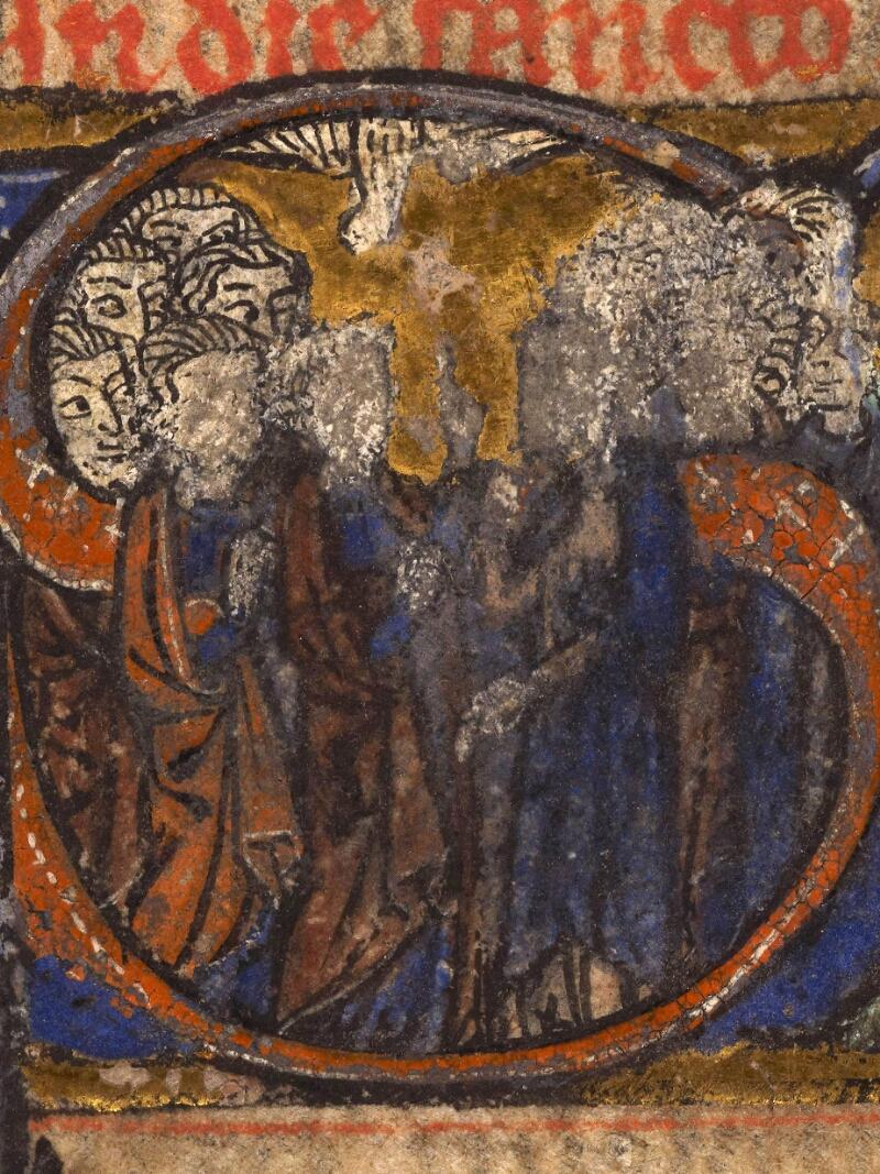 Abbeville, Bibl. mun., ms. 0007, f. 106 - vue 3