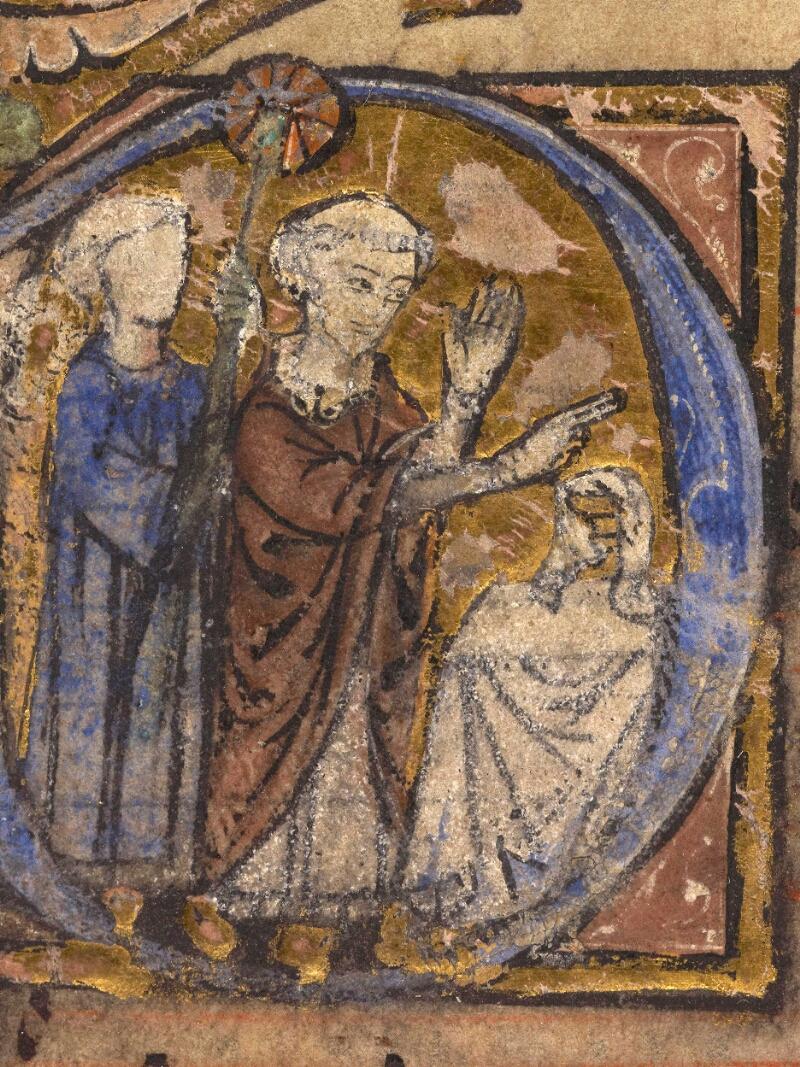 Abbeville, Bibl. mun., ms. 0007, f. 139 - vue 3