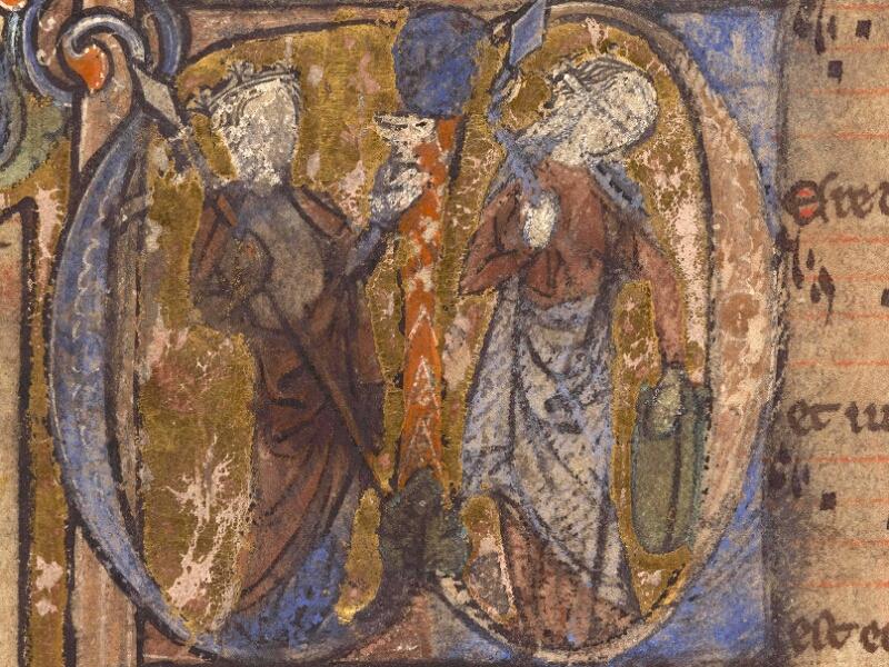 Abbeville, Bibl. mun., ms. 0007, f. 139 - vue 5