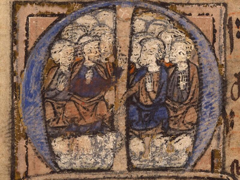 Abbeville, Bibl. mun., ms. 0007, f. 184 - vue 3