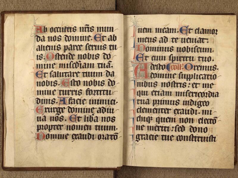 Abbeville, Bibl. mun., ms. 0008, f. 003v-004