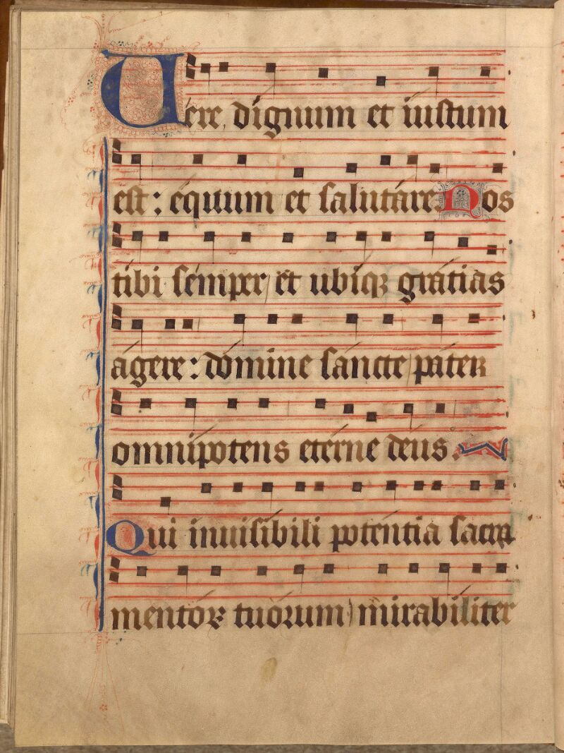 Abbeville, Bibl. mun., ms. 0008, f. 125v