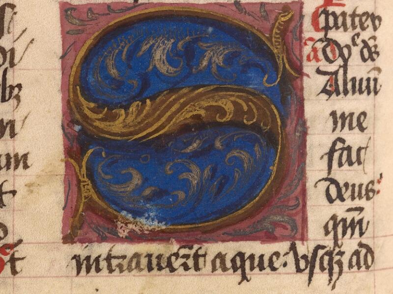 Abbeville, Bibl. mun., ms. 0010, B f. 029v - vue 2