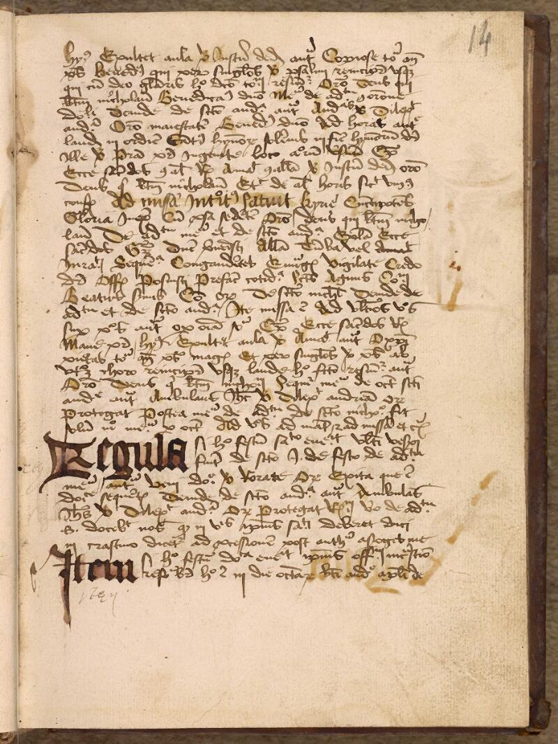 Abbeville, Bibl. mun., ms. 0011, f. 014