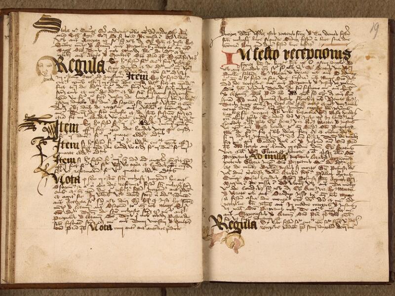 Abbeville, Bibl. mun., ms. 0011, f. 018v-019