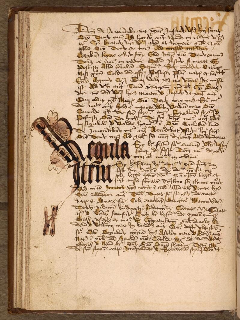 Abbeville, Bibl. mun., ms. 0011, f. 027v