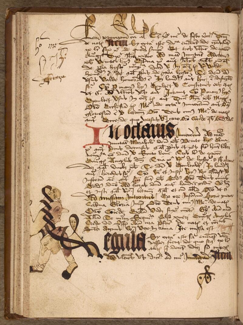 Abbeville, Bibl. mun., ms. 0011, f. 030v