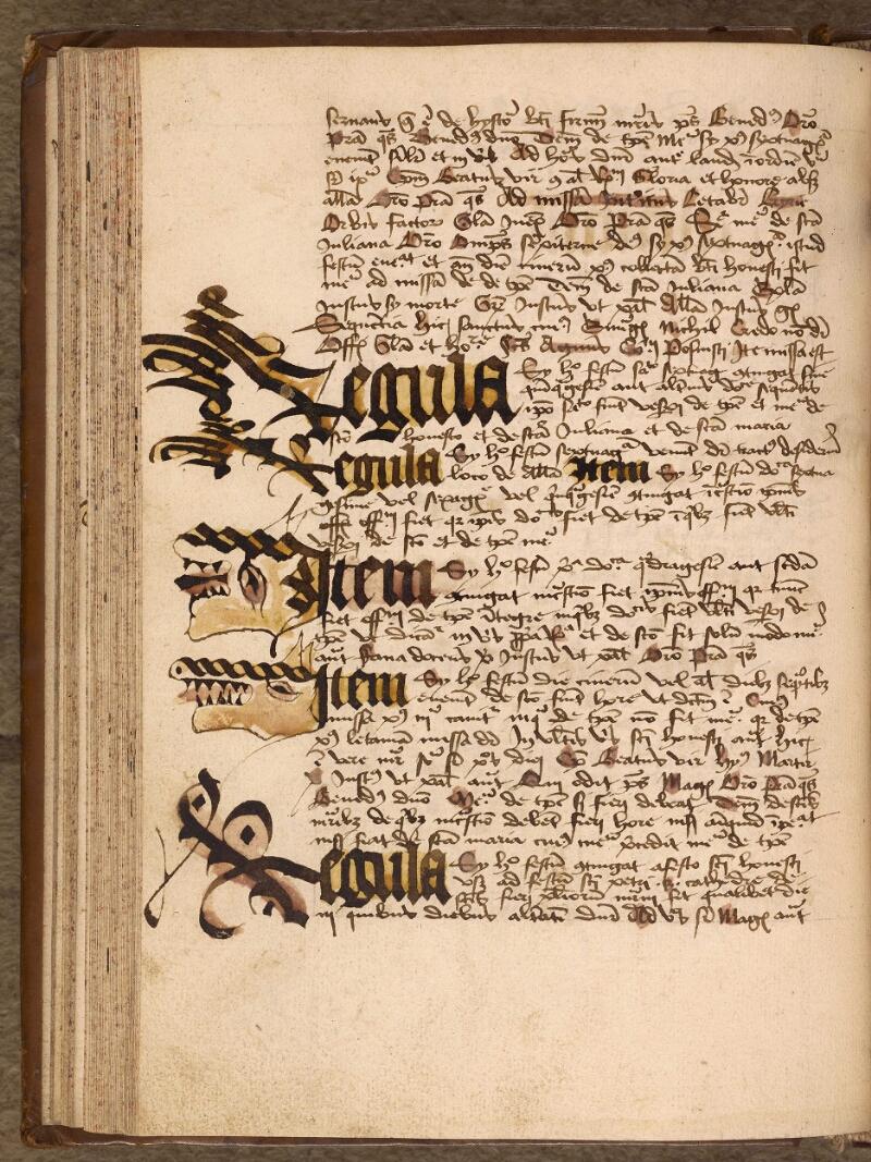 Abbeville, Bibl. mun., ms. 0011, f. 053v