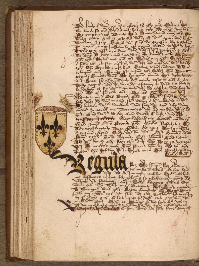 Abbeville, Bibl. mun., ms. 0011, f. 054v