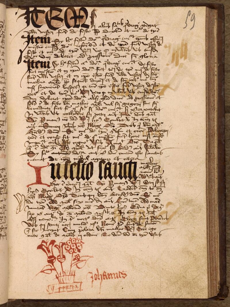 Abbeville, Bibl. mun., ms. 0011, f. 059