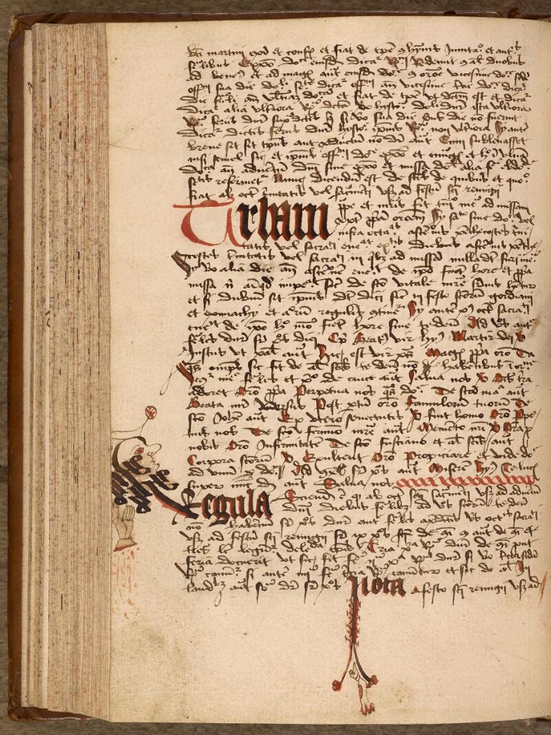 Abbeville, Bibl. mun., ms. 0011, f. 092v