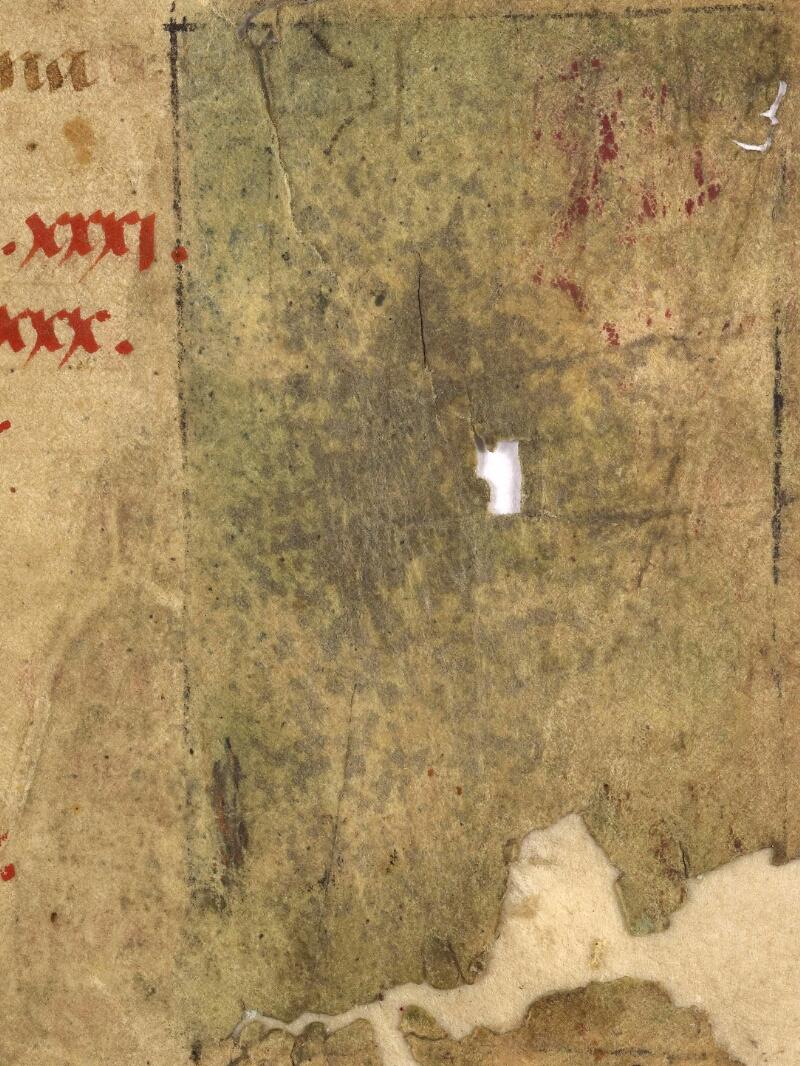 Abbeville, Bibl. mun., ms. 0012, f. 001 - vue 2
