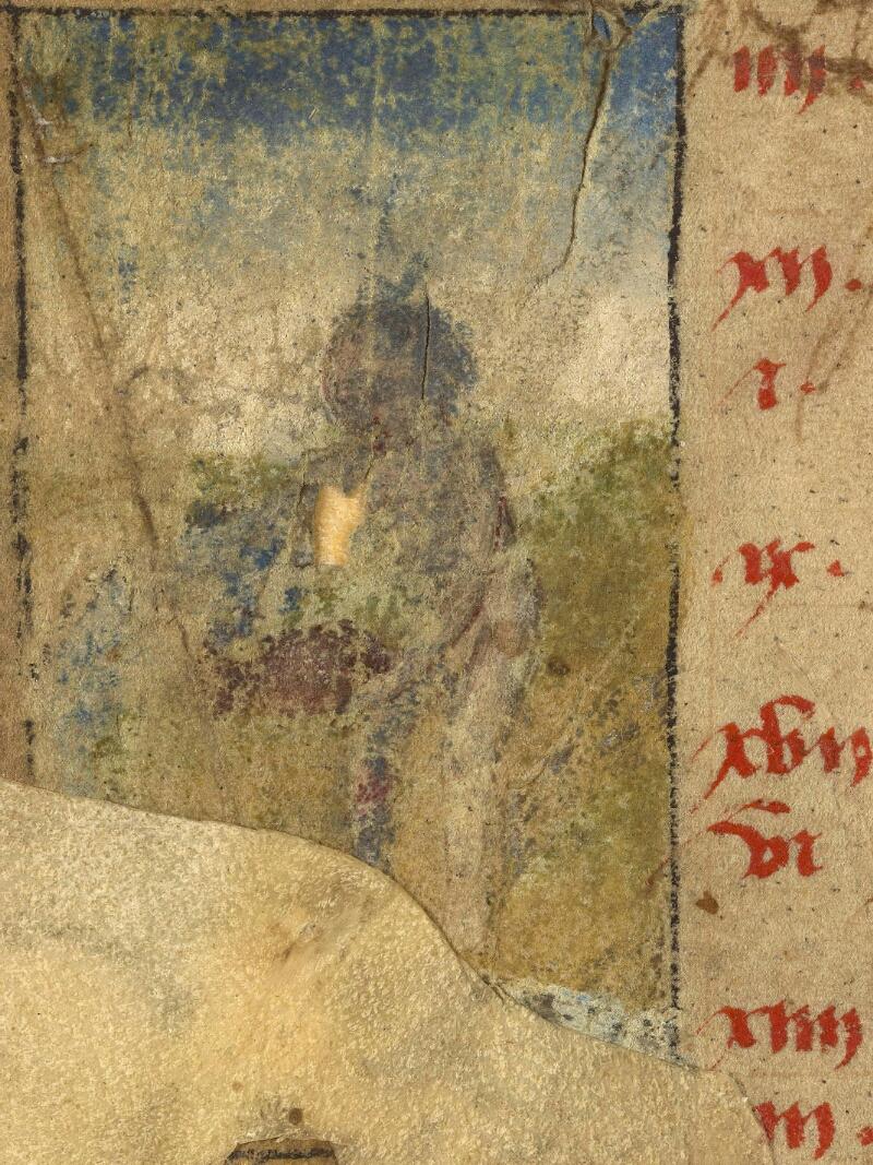Abbeville, Bibl. mun., ms. 0012, f. 001v