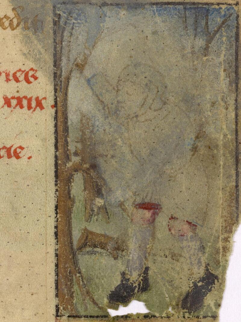 Abbeville, Bibl. mun., ms. 0012, f. 002 - vue 2