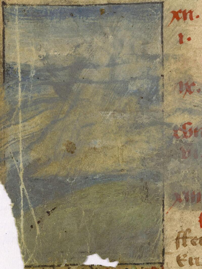 Abbeville, Bibl. mun., ms. 0012, f. 002v - vue 2