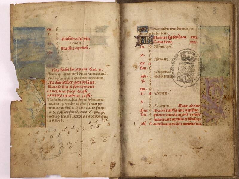 Abbeville, Bibl. mun., ms. 0012, f. 002v-003