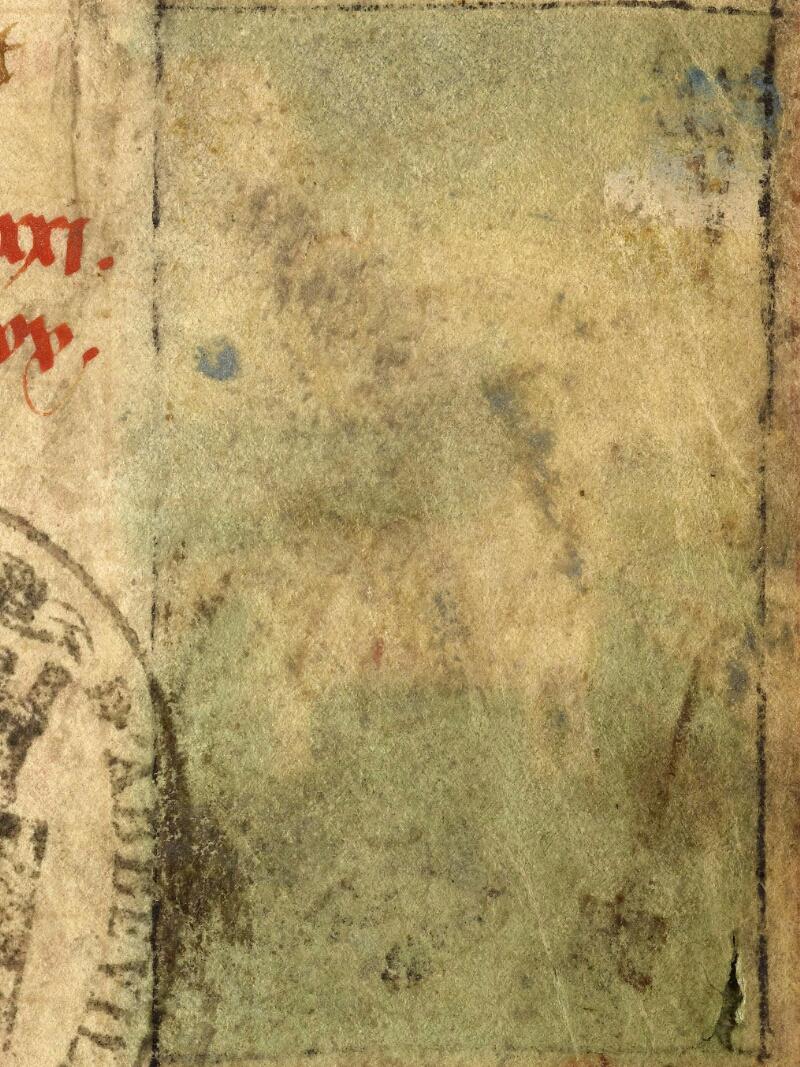 Abbeville, Bibl. mun., ms. 0012, f. 003 - vue 2